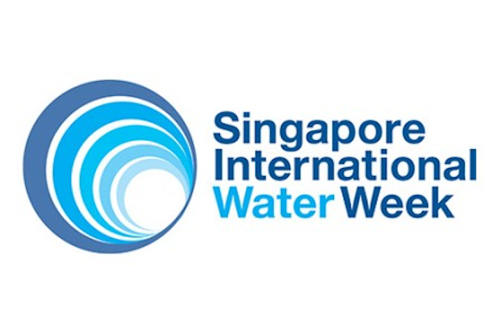 2312 Singapore International Water Week 2014 505x337 3 2