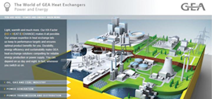 Agea Hx Competence Presentation Screen 1