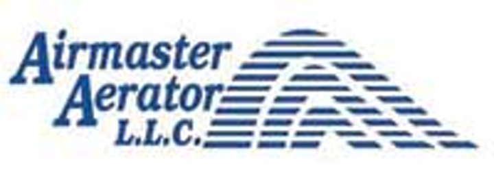 Airmaster 1402ww