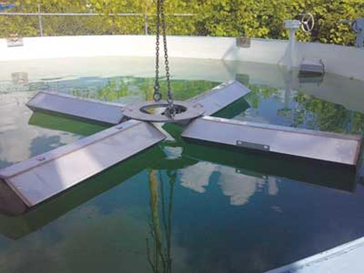 Aqua Flexifloat 2