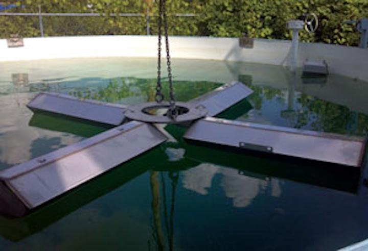 Aqua Fold A Float Pic 2