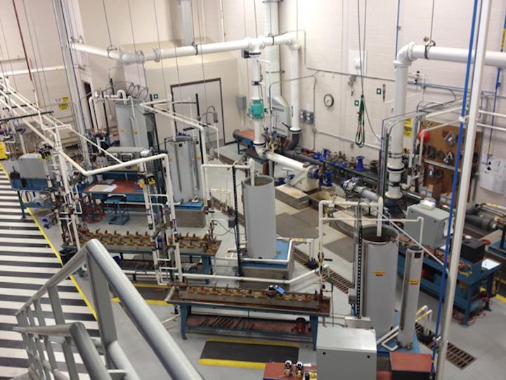 Automation Technology 9