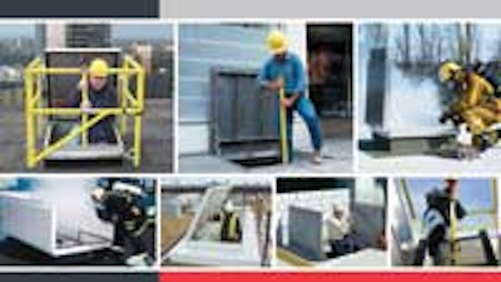 Bilco2013catalog 1311ww