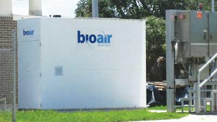 Bioair Epm2 Image 1212ww