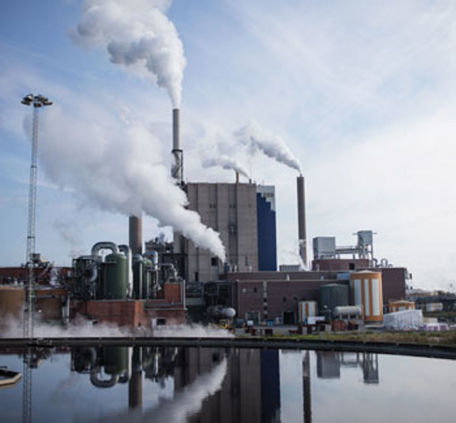 Sweden's Big Biogas Potential: Researchers Aim to Shed Light