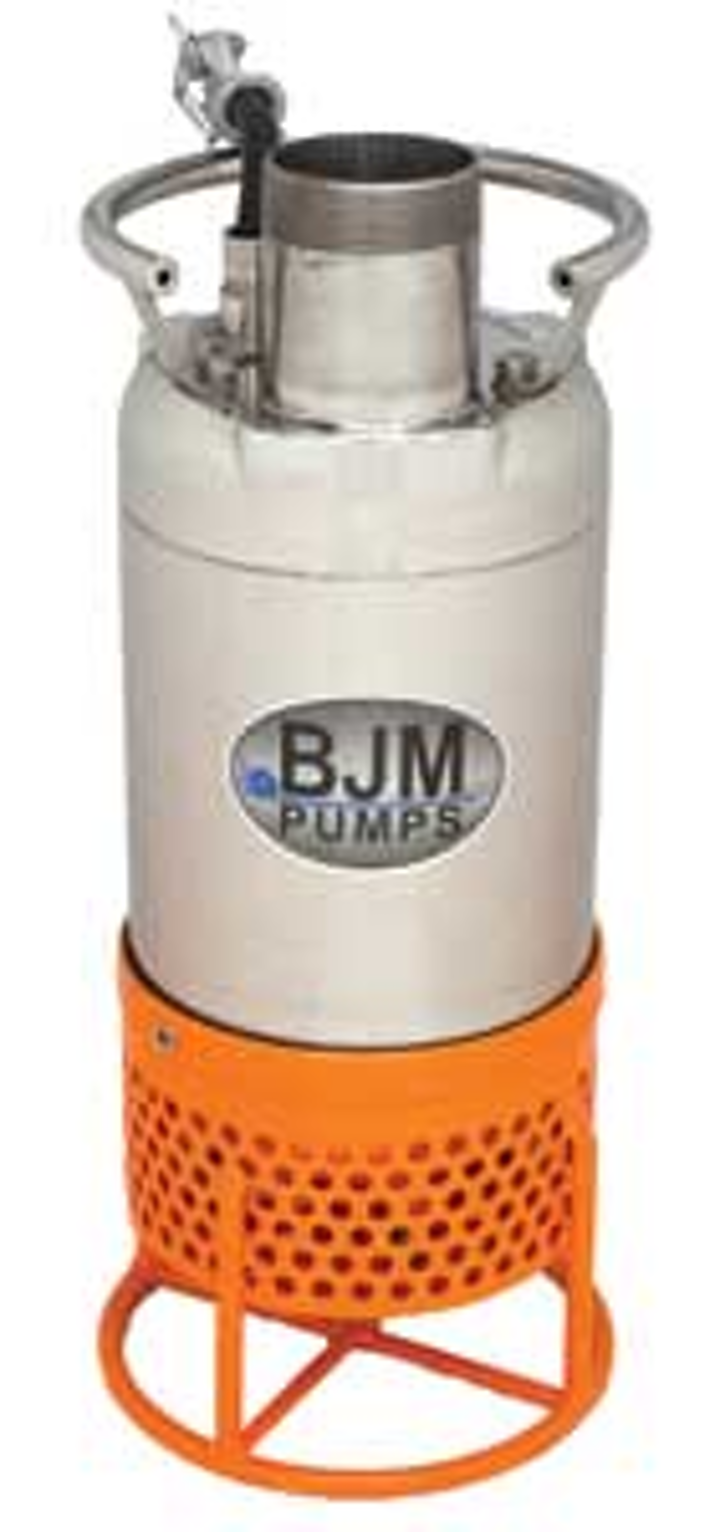 Bjm Lwa For Equipment World 1210ww