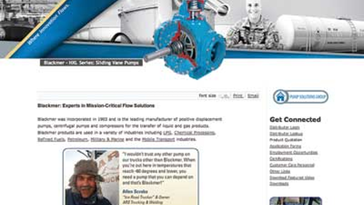 Blackmer Website 1210ww