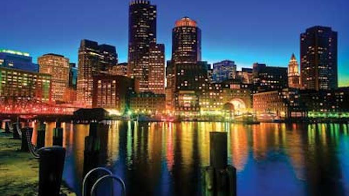 Boston 1405ww
