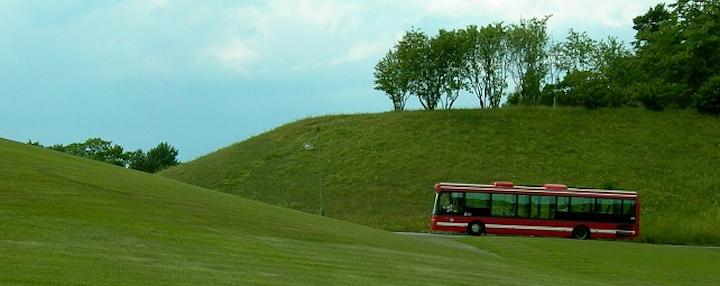 Bus Stockholm 1480888 1278x840