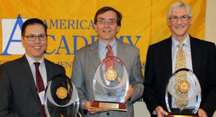 Cdmsmith Aaees 2013 Award Winners 486x265 2
