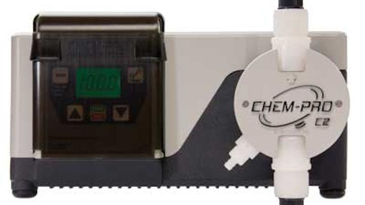 Chemproc2 1304ww