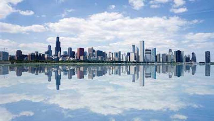 Chicago 1309ww