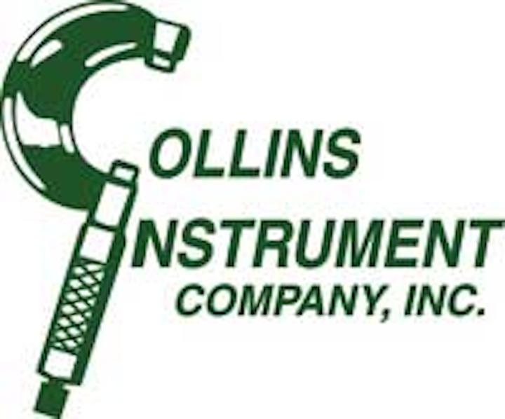 Collins 1402ww