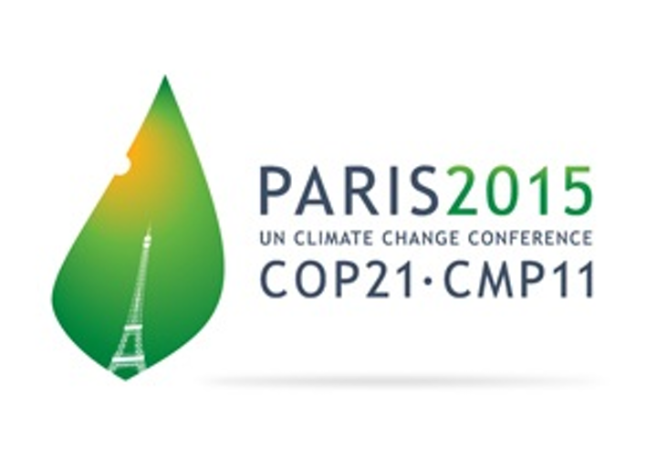 Content Dam Ww Online Articles 2015 December Cop21 Logo