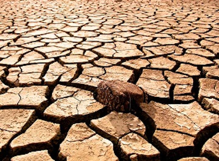 Content Dam Ww Online Articles 2015 December Drought