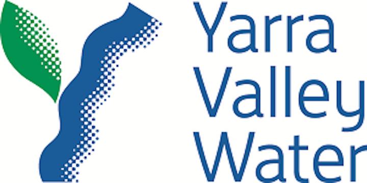 Content Dam Ww Online Articles 2015 December Yarra Logo
