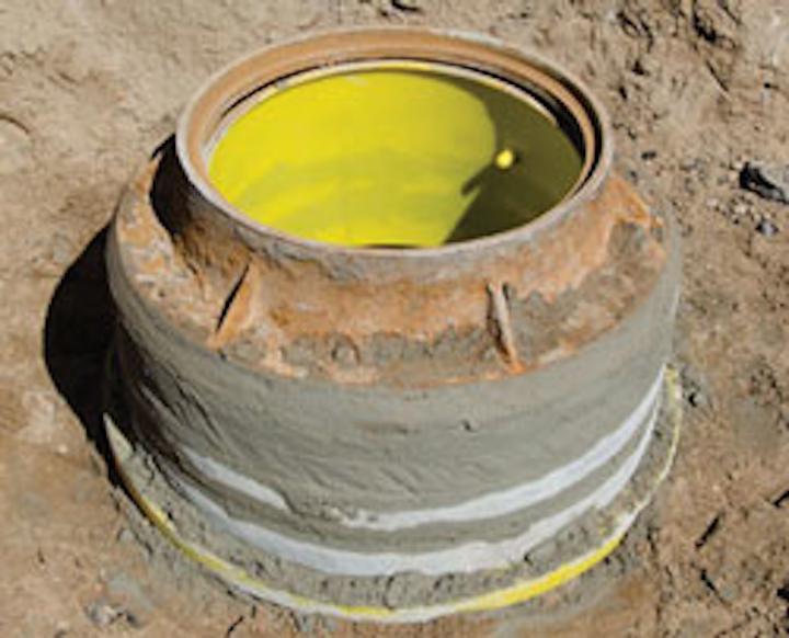 Content Dam Ww Print Articles 2014 09 Eull Manhole Shield4