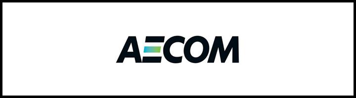Content Dam Ww Sponsors A H Aecomx70
