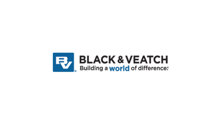 Content Dam Ww Sponsors A H Black Veatchx70