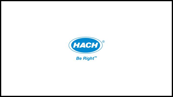 Content Dam Ww Sponsors A H Hachx100