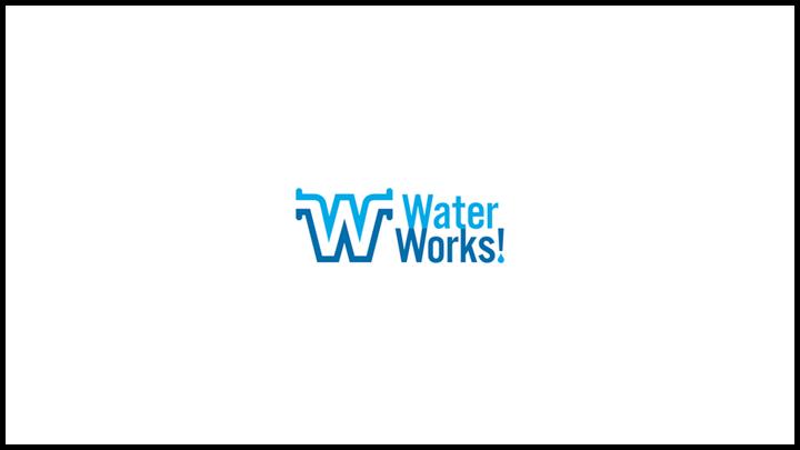 Content Dam Ww Sponsors U Z Waterworksx70