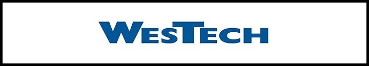 Content Dam Ww Sponsors U Z Westech Logo