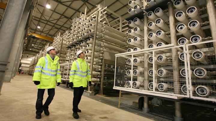 Desalination Thames Water Web
