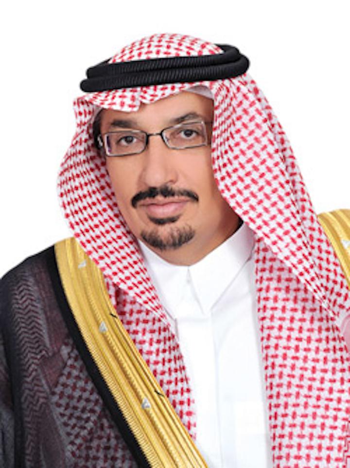 Dr Abdullah