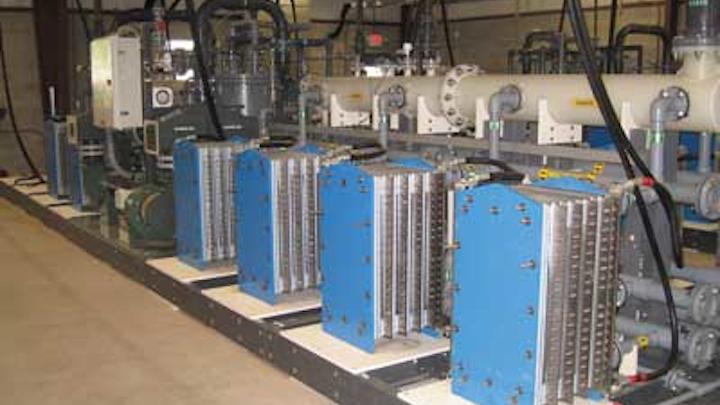 Electrolytic Tech 1311ww