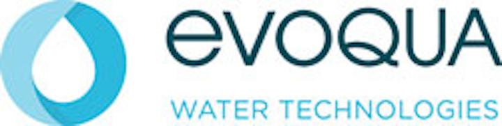 Evoqua Logo Cmyk Horz