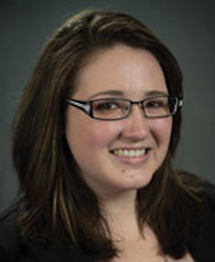 Expertqa Karen Danielson Us Water Headshot png