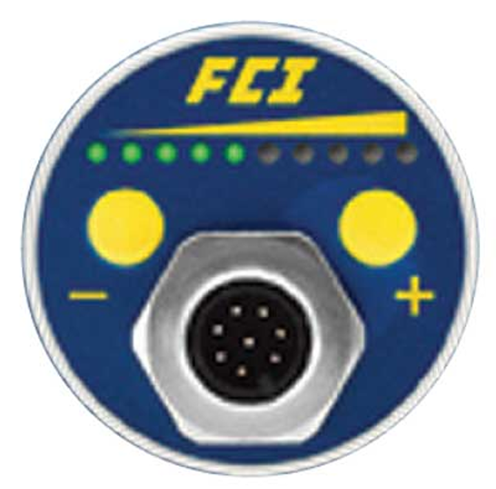 Fci 1