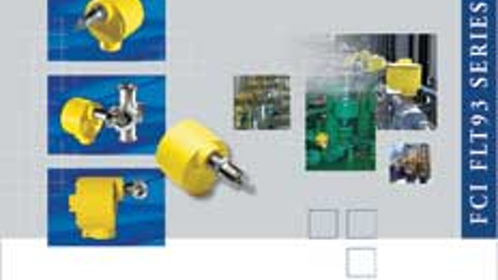Fci Flt93 Brochure 1208ww