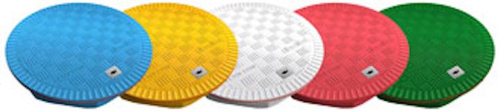 Fibrelite Colours Fl760