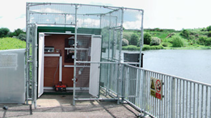 Fuel Cell Ea Wales Fisherie
