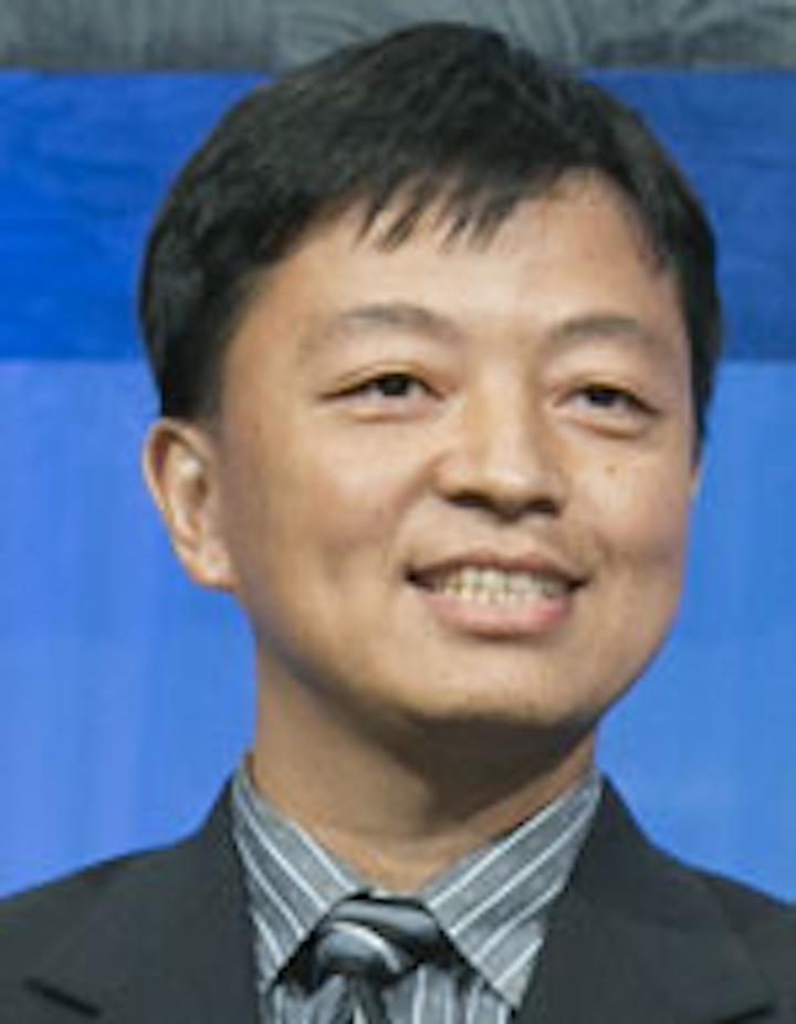 Heavy Metals Dr Yongheng Huang