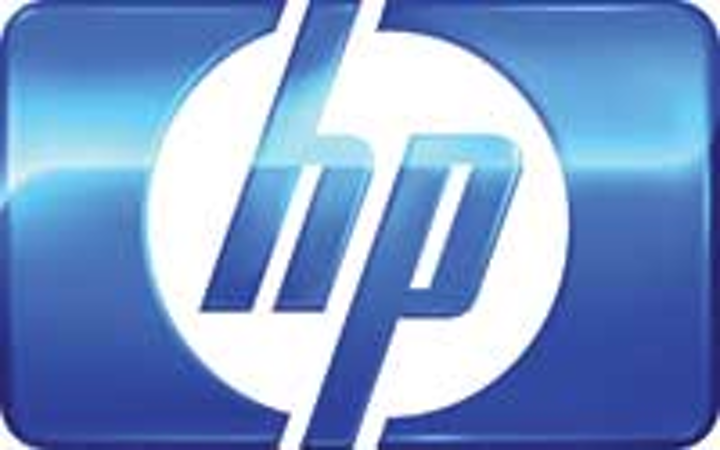 Hp Printer Logo 1311ww