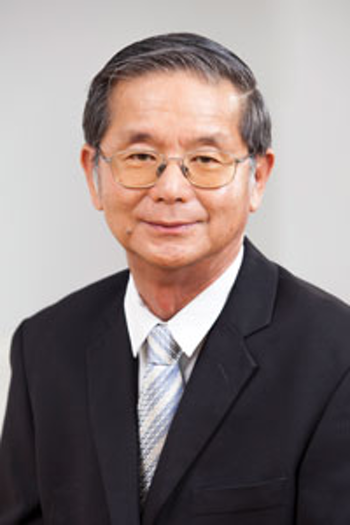 Ida Congress Khoo Teng Chye