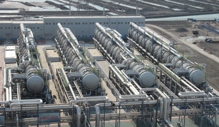 Ida Desalination Tianjin Web