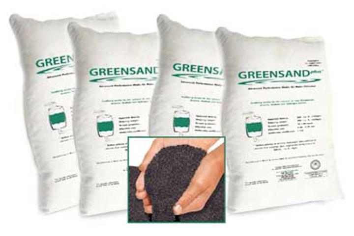 Inversand Greensand 1305ww