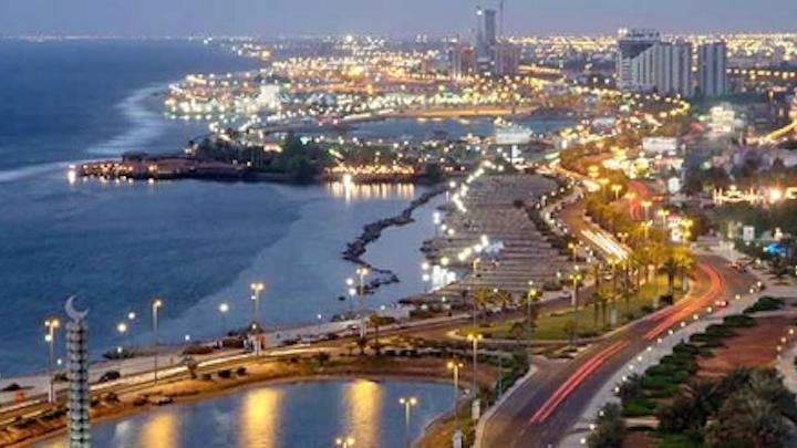 Jeddah 4 Web