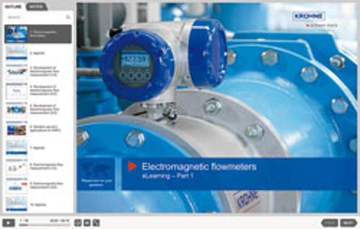 Krohne Picture1 New Emf Course Cover 300dpi Cmyk 10cm Wide En