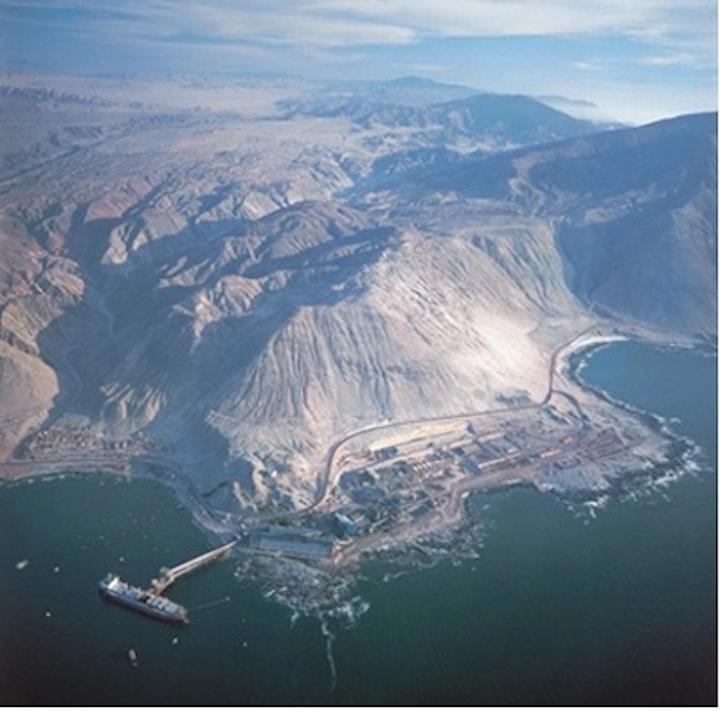 Latin America Mining 1 Web