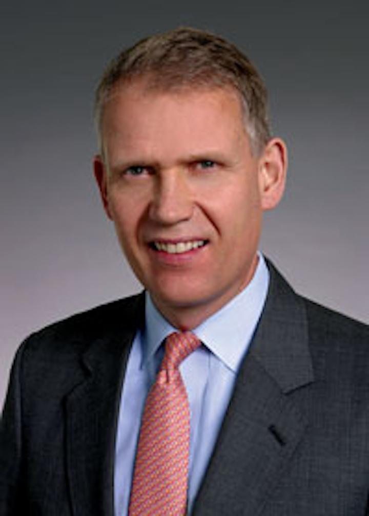 Leader Focus Markhoff Hein