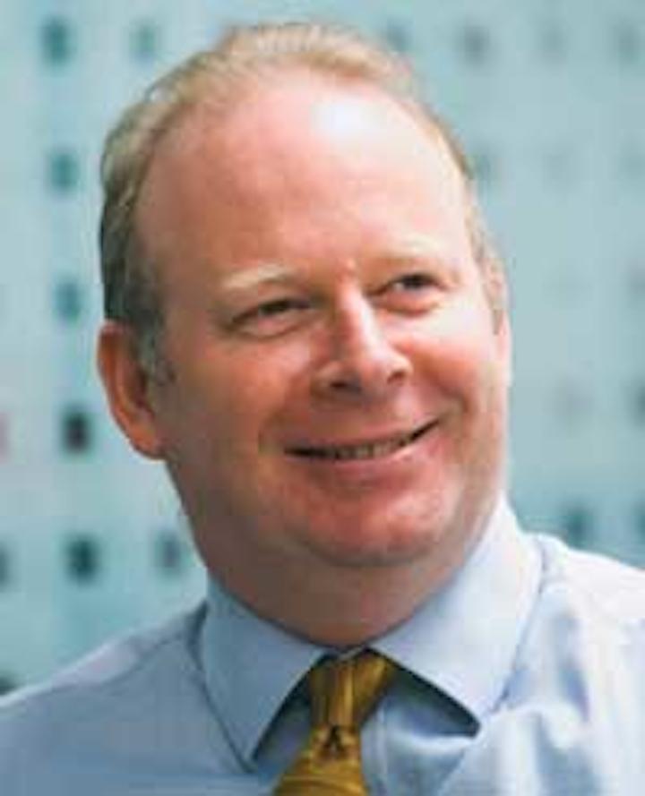 Leader Mcdougall 2