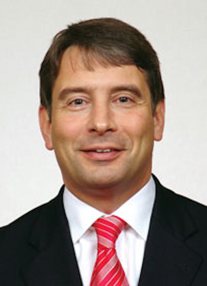 Lukas Loeffler