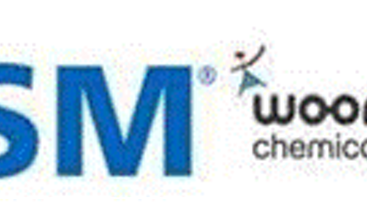 M2openelement