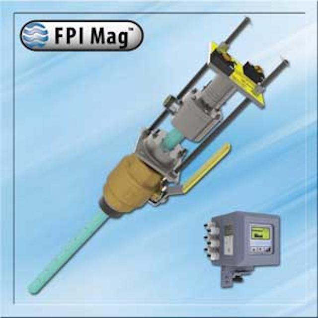 5fd8a2d1ca1 WEFTEC 13 Products