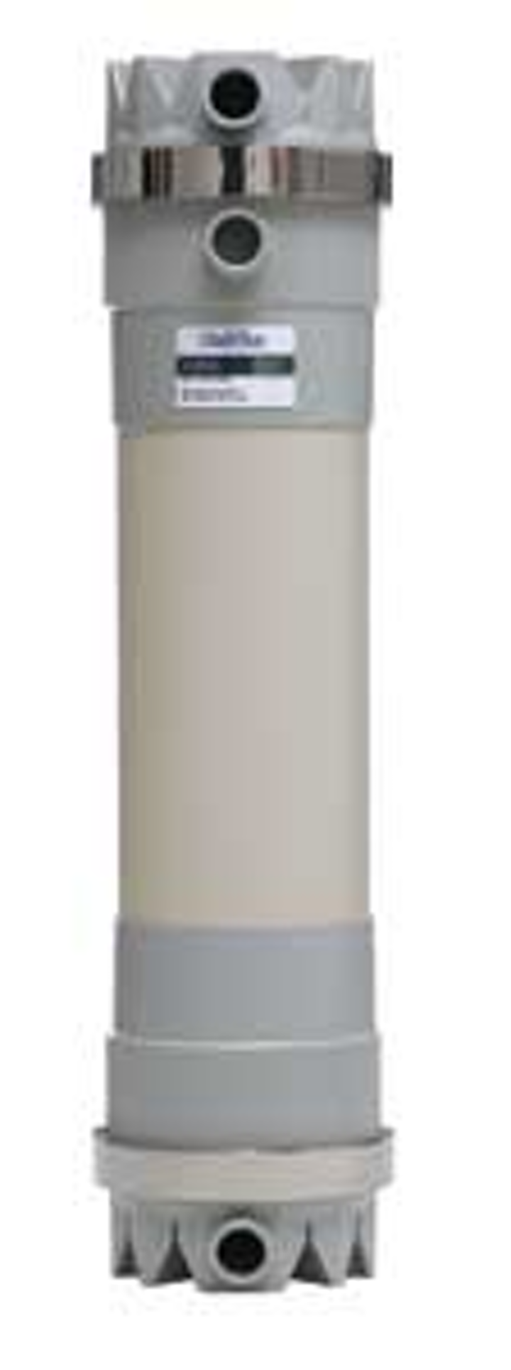 Membrana W20 1401ww