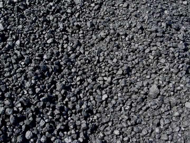 Memsys Coal China Web